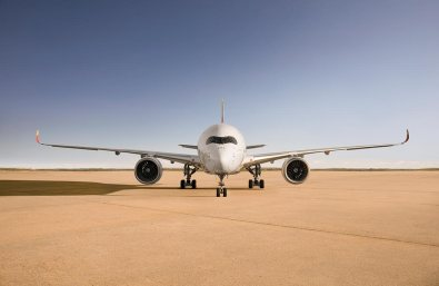 A350_2