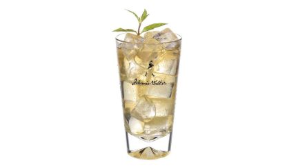 johnnie-walker-red-and-coconut-water