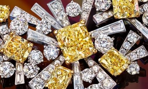 graff-diamond-04