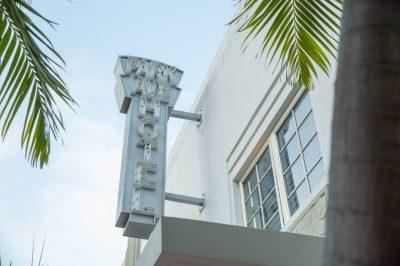 1312349731-KMB_Historic Art Deco Sign