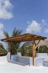 229938662-Copia de Isla Holbox Las Nubes terraza DPG_IMG_1147web