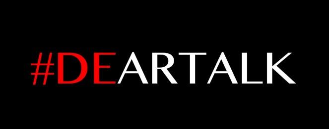 #DEArTalk