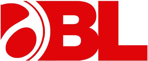 BorrowLenses-Logo