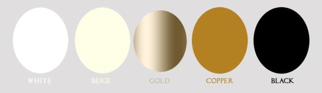 Color Chart copy
