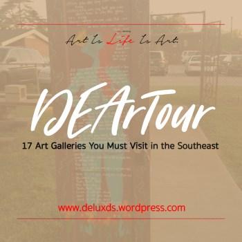 17 Galleries