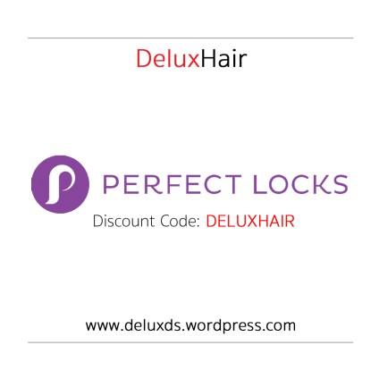 Perfect Locks discount code.jpg