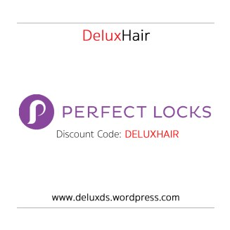 Perfect Locks discount code