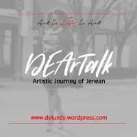 Artistic Journey of Jenean