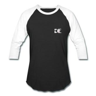 Women's Quarter Sleeved Shirt
