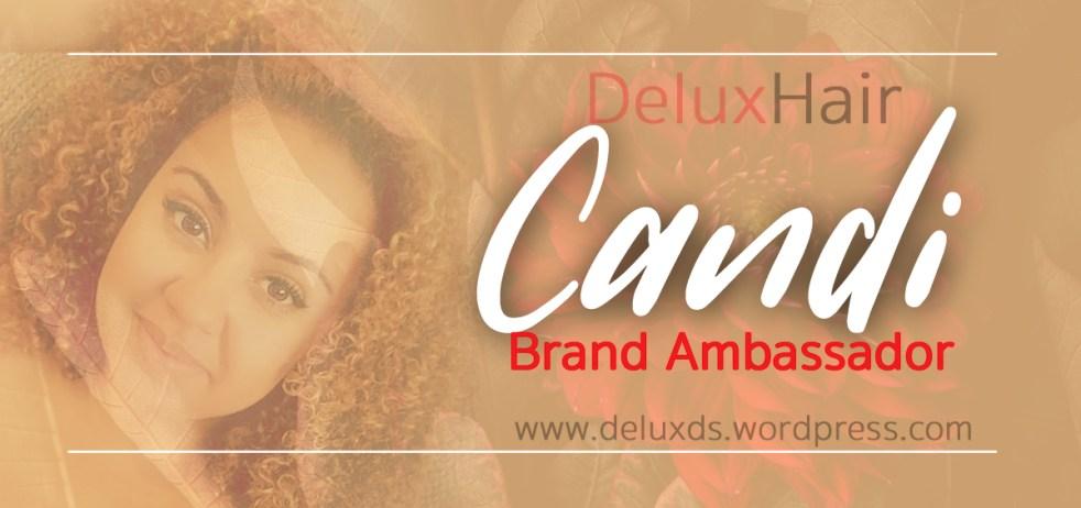 Candi Promo banner