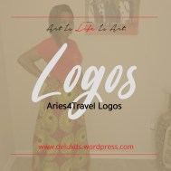 Logos - Aries4Travel