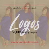 StyleOfSnazzy Logos