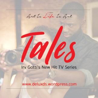 Tales