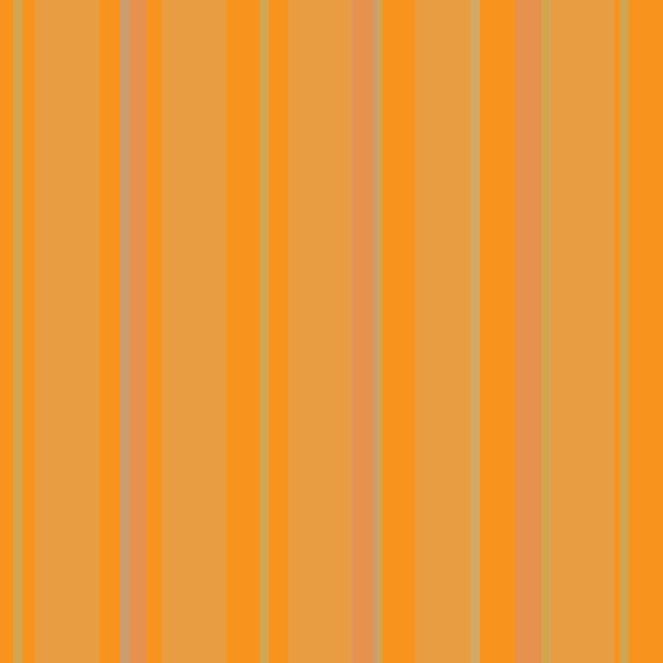 Pumpkin Stripes