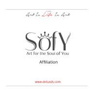 Sofy Decor