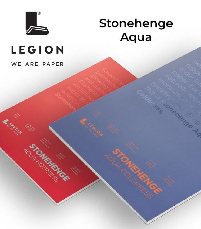 Legion-Paper-Stonehenge-Aqua-Giveaway-Image