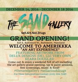 Sand Gallery Opening.jpg