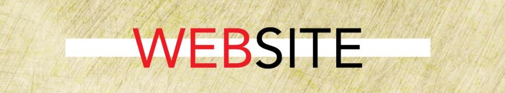 Website IG