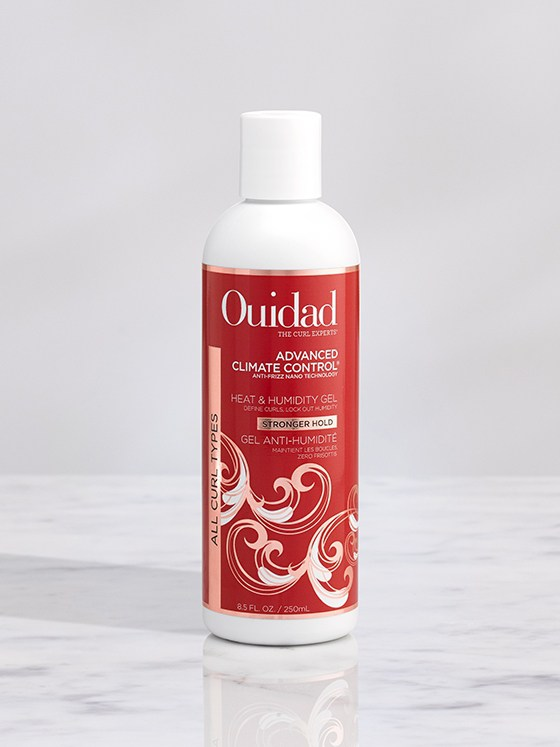 ouidad_acc_gelstronger_marble_8oz