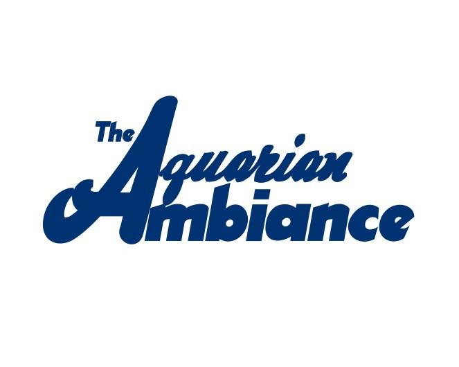 Aquarian Ambiance WB.jpg