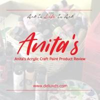 Anitas Acrylic Paint.jpg