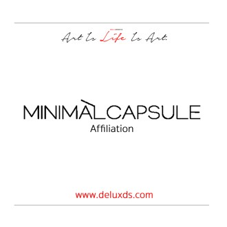 Minimal Capsule