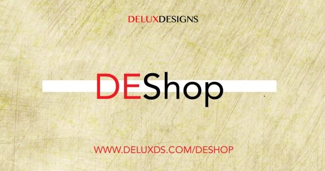 DE Shop3