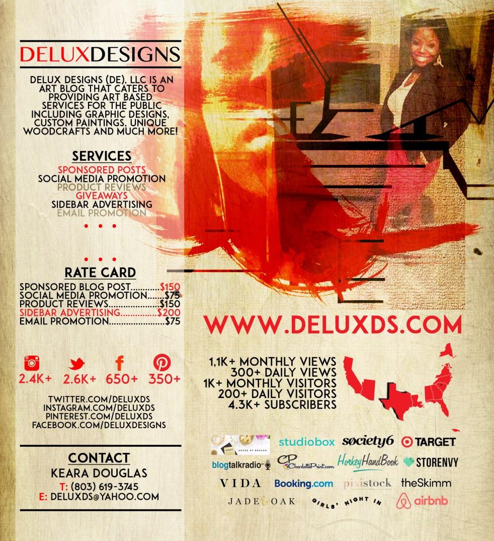Media Kit - Delux Designs (DE).jpg