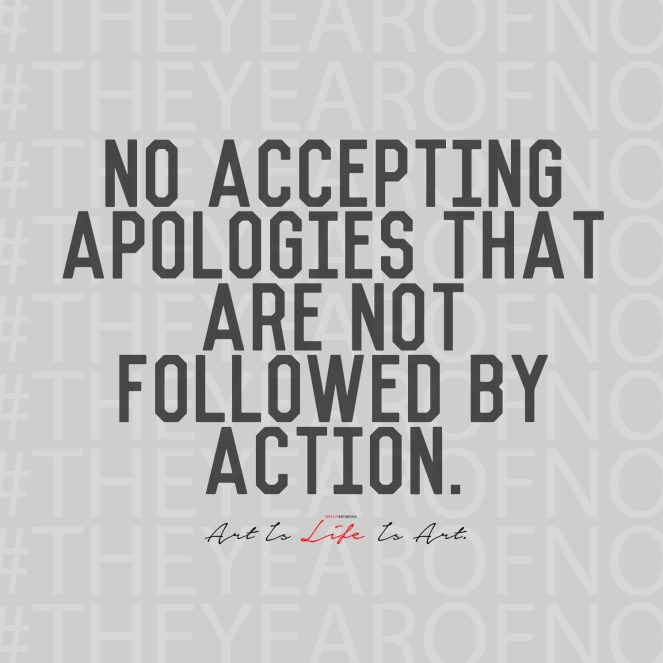 Accepting Apologies.jpg