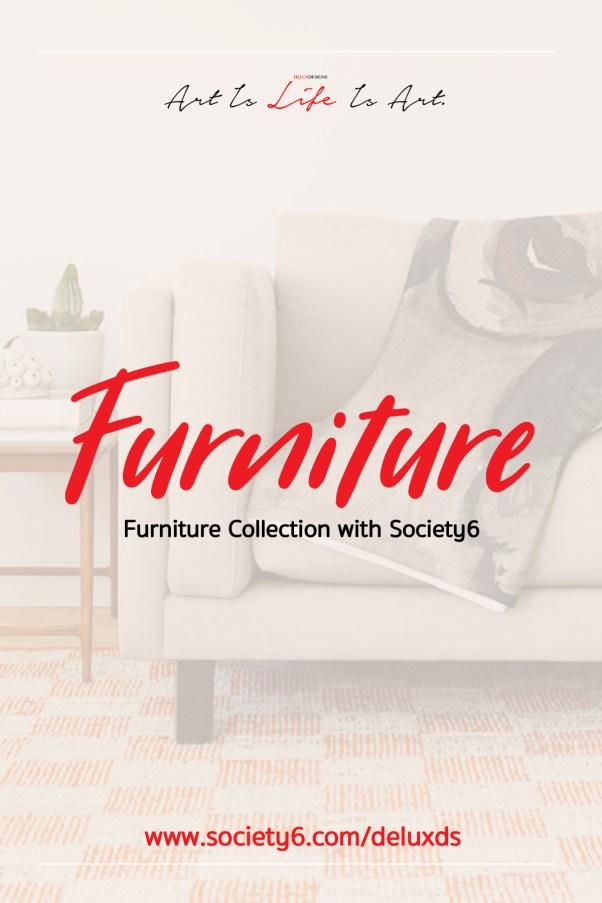 Furniture pinterest
