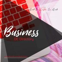 DE Directory - Business