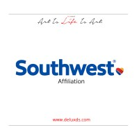 Affiliate Spotlight - Southwest Airlines