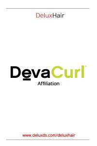 DevaCurl-pinterest