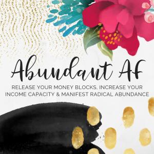 Abundant-AF-1