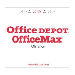Office Depot OfficeMax