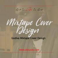 Godiva Mixtape Cover
