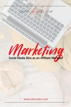 Marketing-Social-Media-Bio-pinterest