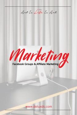 Marketing-Facebook-Groups-pinterest