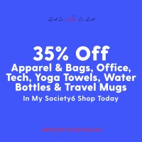 Father's Day Sale with Society6