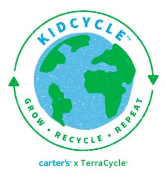 KidCycle