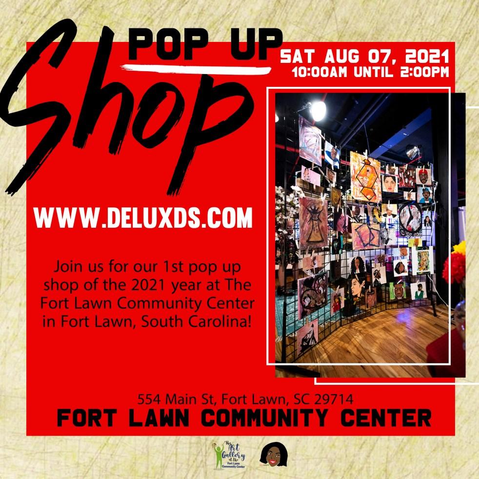 Pop-Up-Shop-Fort-Lawn-SC