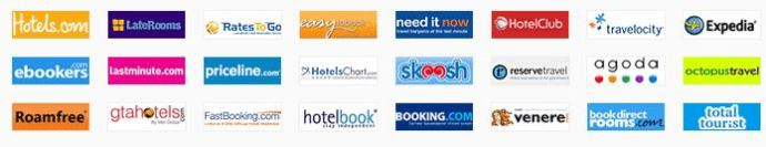 hotels-booking