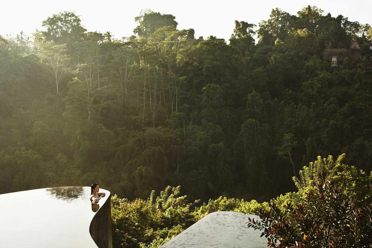 Ubud Hanging Gardens, Bali - Deluxe-EscapesDeluxe-Escapes