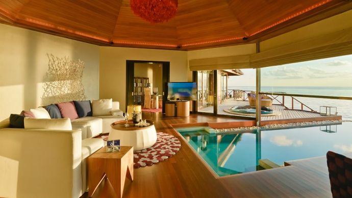 Ocean Pavilion-3
