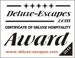 deluxe-escapes-award16