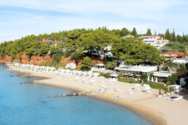 beach-danai2