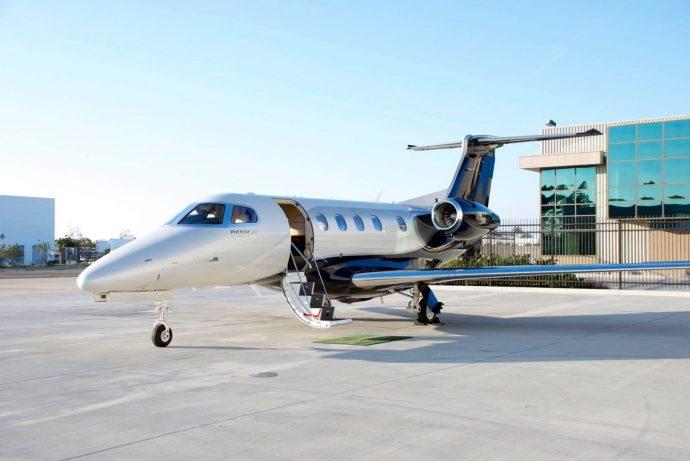Private-Jet-Deluxe-Escapes