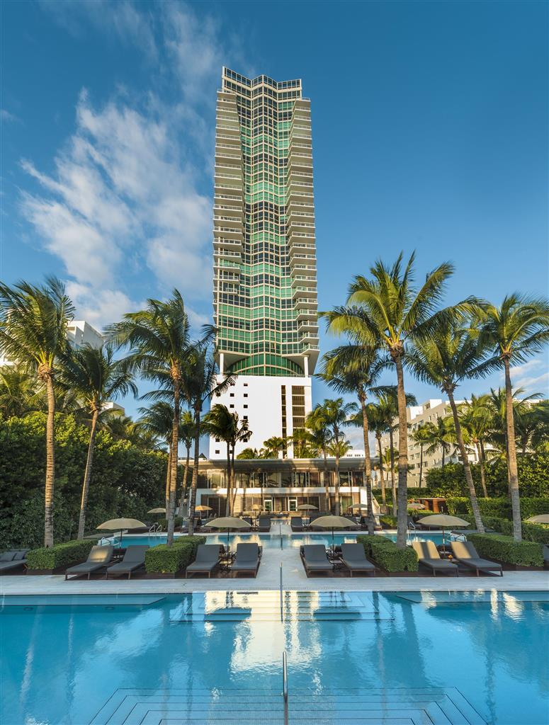 Hotel address the setai 2001 collins ave miami beach fl 33139 u s a