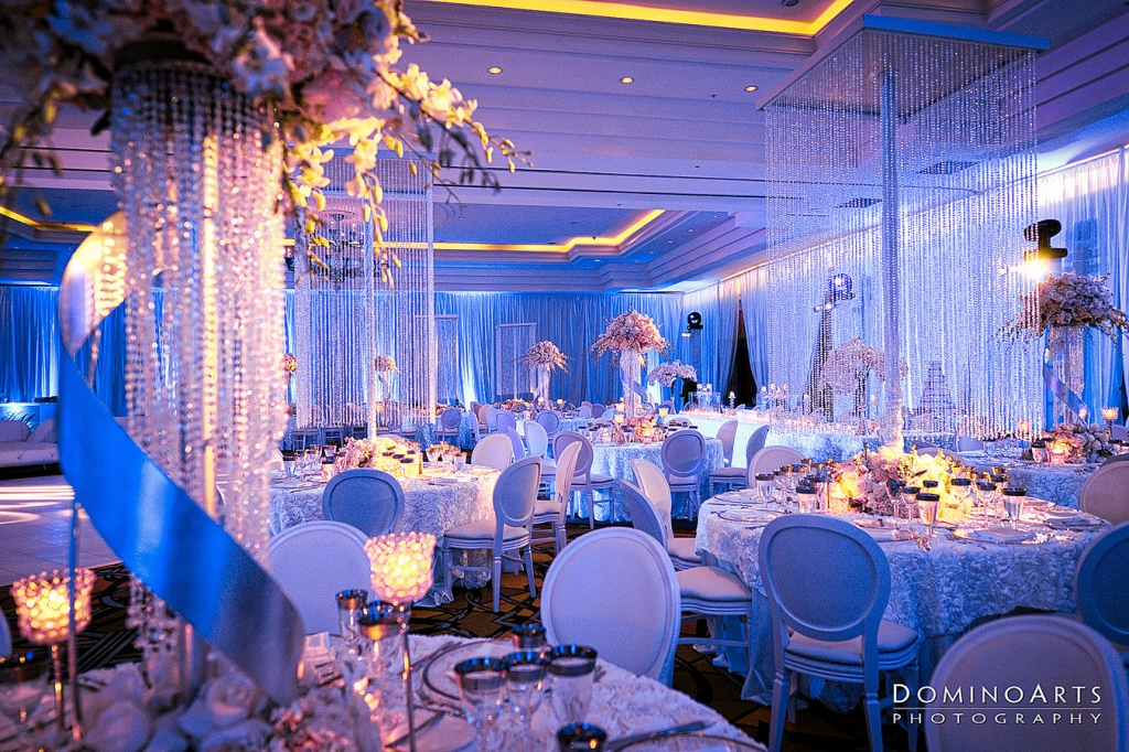 25th Party Decoration Anniversary Wedding