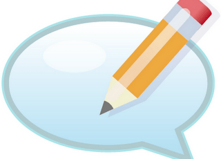 Display Comment Form With Ease In WordPress 3.0
